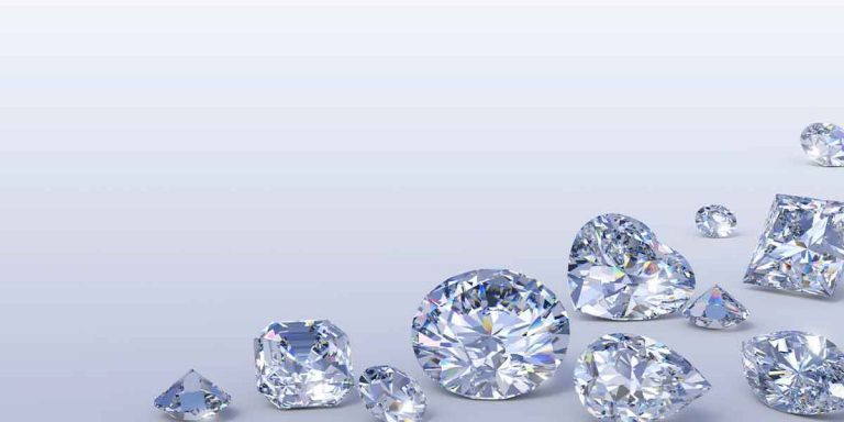 Taking a Chance with a Sell Diamonds NY Establishment